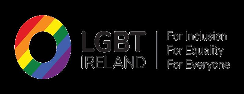 LGBT_Hero.png