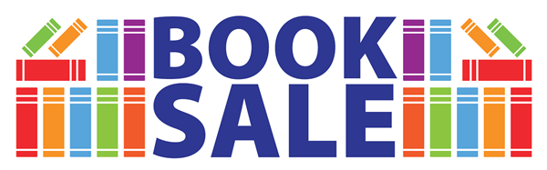 Second Hand Textbook Sale at Castletroy College.
