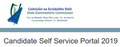 Registration for the SEC Self Service Portal