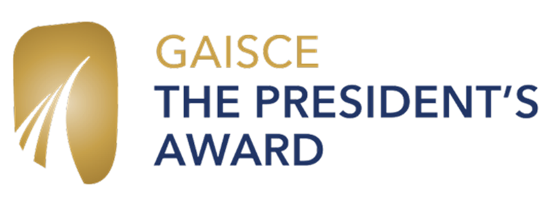 Gaisce_Logo.png