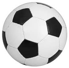 Garda Primary School Soccer Blitz