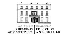 19 March, 2020 – Minister McHugh Announcement