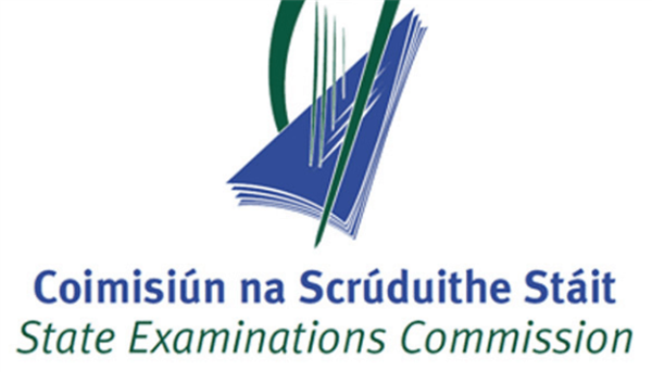 Impact of School Closures on Examination Activities