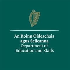 Latest Press Release from Department of Education and Skills