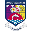 Castletroy College