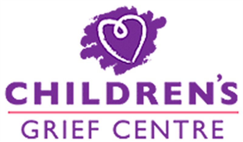 Childrens Grief Centre.png