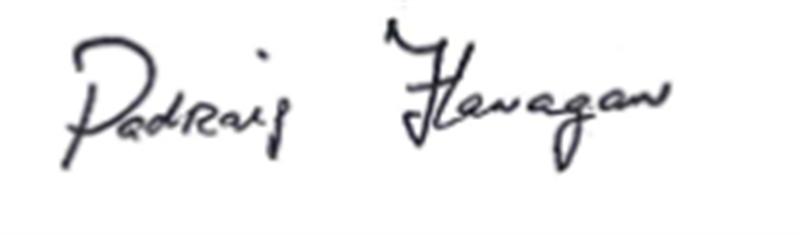 Padraig Signature.png