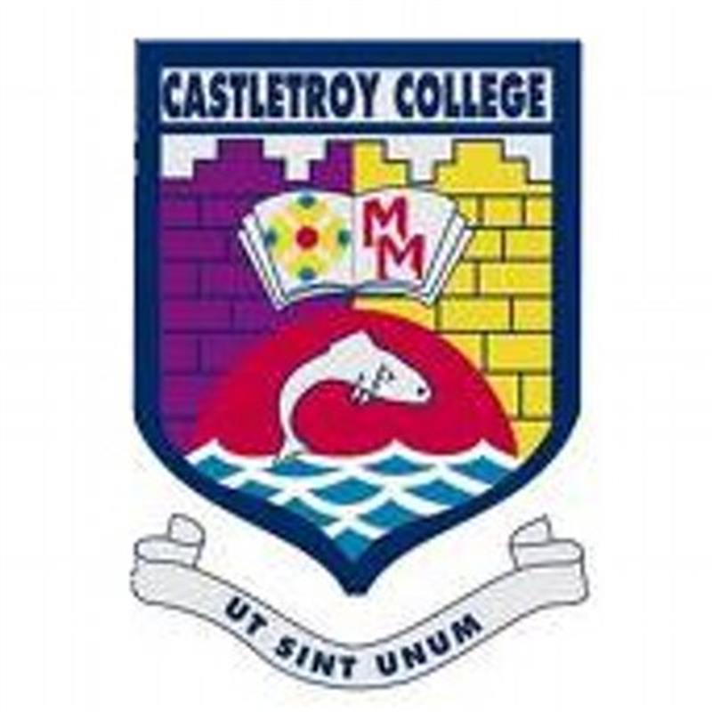 Castletroy Crest.jpg